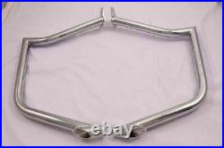 Bagger Victory Cross Roads Country Magnum Highway Bars Engine Guard Crash 10-17
