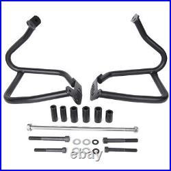 Crash Bar for BMW R Nine T R9T Racer Scrambler 2014-2020 Engine Guard Protector