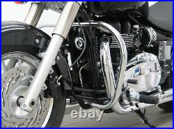 Engine/Crash/Highway Bars Triumph America/Speedmaster Brand New Made in Germany