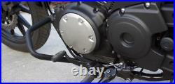 Engine Guard Crash Highway Bar for Yamaha XVS950 Midnight Star V-Star 950 Tourer