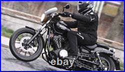 Engine Guard Crash Highway Protector Bar for Yamaha Star Bolt XV950 XVS C R Spec