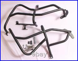 Engine Guard Highway Crash Bars Heed For Triumph Tiger 800 / XC / Xr 2015-up
