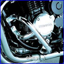 Fehling Motorcycle Crash Bars Engine Bars For Suzuki GSX 1400 2002-2007