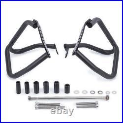 For BMW R1200 R NINE T nineT 2014-2019 Engine Guard Crash Bar Protector Bumper