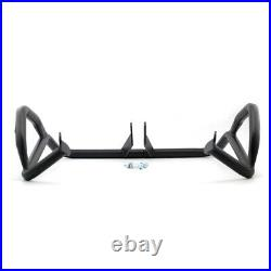 For HONDA CB500X CB400X 13-18 17 16 15 14 Frame Engine Crash Bar Guard Protector