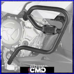 GIVI Engine Guard Engine Bars Crash Bars TN5119 BMW S1000 XR 2015 2019
