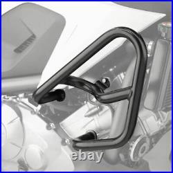 GIVI TN1111 Engine Guard Crash Bars Honda NC700X NC750X NC700S NC750S 2012-2019