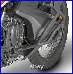GIVI TN7710 KTM 790 ADVENTURE R 19 CRASH-BARS crashbars ENGINE GUARDS protector