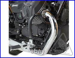 GIVI TN8202 Crash Bars Engine Guards For Various Moto Guzzi Motorcycles