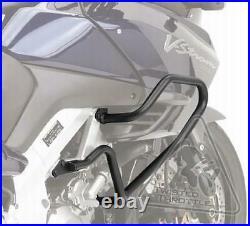 Givi TN528 Crash Bars Engine Guards Suzuki DL1000 V-Strom'02-'12