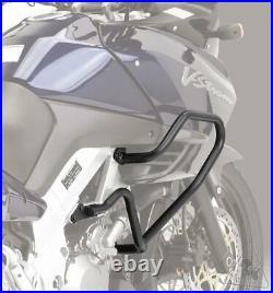 Givi TN532 Crash Bars Engine Guards For Suzuki DL650 V-Strom'04-'11