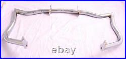 Highway Engine Guard Crash Bar 4 Kawasaki Vulcan VN900 Classic Custom 06-15 MO