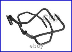 Honda Ct 125 Hunter 2020 2021 Crash Bar Engine Guard Frame Slider Protector