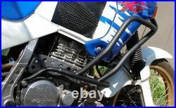 Honda NX650 Dominator RD02 1992-1994 Crash Bars Engine Guard Frame + GIFT