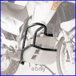 Honda Xl650v Transalp Engine Guard Givi Crash Bars Engine Crash Protector Tn366