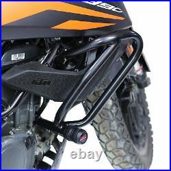 KTM 390 Adventure CRASH BAR ENGINE GUARD 2020