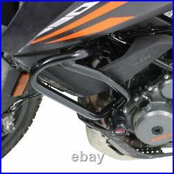 KTM 390 Adventure CRASH BAR ENGINE GUARD 2020 2021