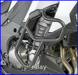 Kawasaki VERSYS 1000 2019 ENGINE GUARDS crashbars CRASH-BARS protectors GIVI