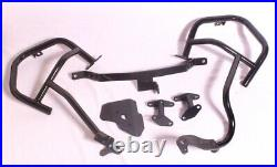 Motorcycle Crash Bars Engine Guards For Honda Africa Twin CRF1000L 2016-2017
