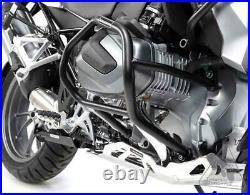 SW-MOTECH Crash Bars Engine Guards For BMW R1250GS'19-21 & R1250R'19-21