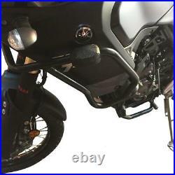 Yamaha Tenere700 engine guard crash bar 2019-2021